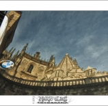 malias_la-catedral-segun-bmw-fisheye