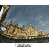 malias_la-catedral-segun-bmw-fisheye