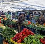 manu_martes-de-mercado
