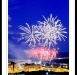 ramon_fuegos-artificiales-2012