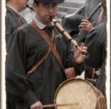 samuel-tamborileros