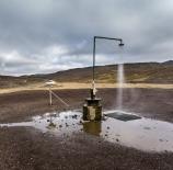 Cosas-de-Islandia-Eduardo-Moreno-Pérez-scaled